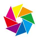 创艺享公司logo